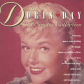 The Doris Day Hit Singles Collection
