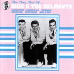 Dion & The Belmonts - The Wanderer
