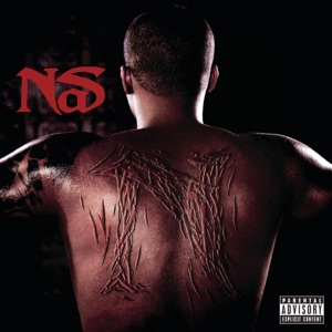 Nas - Hero feat. Keri Hilson