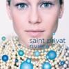 Saint Privat - Tous Les Jours
