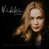 Nikki Garden - Bórrame La Memoria ilustración