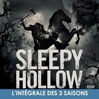 Télécharger Sleepy Hollow: L'intégrale des Saisons 1 à 3 (VOST) Episode 33