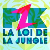 La loi de la Jungle - Single