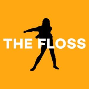 ASL - The Floss