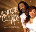 "Ashford & Simpson - Don't Cost You Nothing (12"" Disco Mix)"