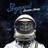 Download lagu Sheppard - Let Me Down Easy.mp3