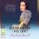 Georgette Heyer - Duplicate Death - Inspector Hemingway Book 3 (Unabridged)
