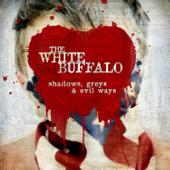 The Whistler - The White Buffalo