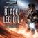 Aaron Dembski-Bowden - Black Legion: Warhammer 40,000: Black Legion, Book 2 (Unabridged)