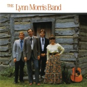 The Lynn Morris Band - Come Early Morning