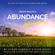 Glenn Harrold - Create Wealth & Abundance Affirmations (unabridged)