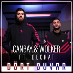 Canbay & Wolker