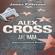 James Patterson - Ave Maria: Alex Cross 11
