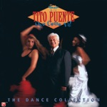 Tito Puente - Ode to Cachao