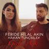 Feride Hilal Akın - Gizli Aşk (feat. Hakan Tunçbilek) artwork