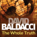 David Baldacci - The Whole Truth