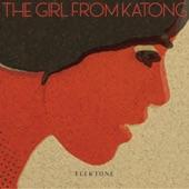 Elektone - The Girl from Katong