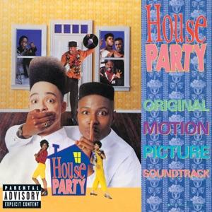 House Party (Original Motion Picture Soundtrack)