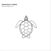 Francesco Turrisi - Mi Mariposa Hermosa