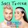 Best Friend (feat. NERVO, The Knocks & Alisa Ueno) - Sofi Tukker