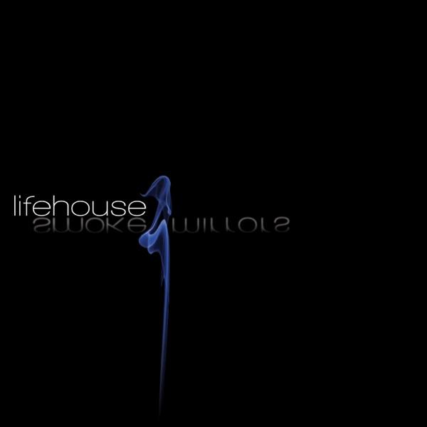 Lifehouse - Smoke & Mirrors (Deluxe Version)