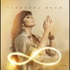 Fernanda Brum - O Que Sua Glória Fez Comigo