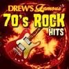 Drew s Famous 70 s Rock Hits