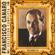 Moneda Corriente (feat. Charlo) [Remasterizado] - Francisco Canaro