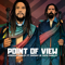 Point Of View (feat. Damian