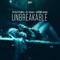 Psyko Punkz, Dj Isaac And Sound Rush - Unbreakable