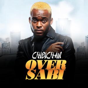 Chibichan - Oversabi