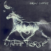 Drew Cooper - White Horse