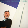 Kenny Rogers - Eyes That See In the Dark portada