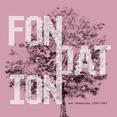 Fondation - Résonance