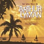 Arthur Lyman Group - Anna