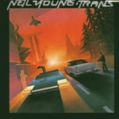 Neil Young - Computer Age