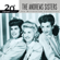The Andrews Sisters - 20th Century Masters: Best of the Andrews Sisters (The Millennium Collection)
