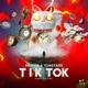 Tik Tok Right on Time Single