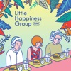 Little Happiness Group