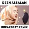Febrizkyafi - Deen Assalam (Sabyan) artwork