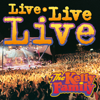 The Kelly Family - One More Song (Live In Germany / 1995) Grafik