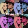 ASHLEE + EVAN - ASHLEE + EVAN - EP  artwork
