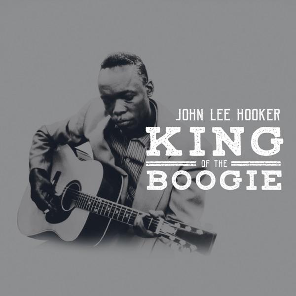 Hoogie Boogie