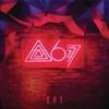 Atitude 67 - EP (Ao Vivo / Vol. 1)