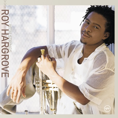 Moment to Moment - Roy Hargrove