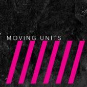 Moving Units - Burn like Bowie
