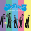 Jackson 5 - I'll Be There artwork