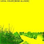 Mose Allison - Parchman Farm
