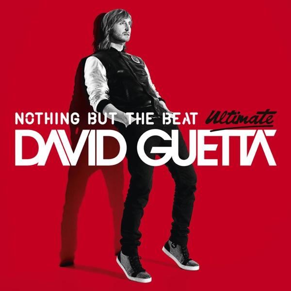 David Guetta Feat. Ne-Yo - Play Hard