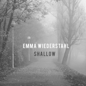[Download] Shallow MP3